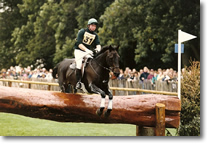 Magnus Eventing- Click to Zoom
